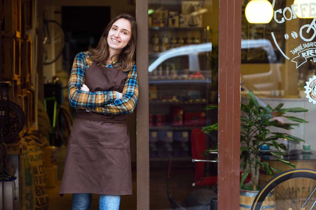 The Surprising Truth About Shopping Locally Local Food Market Co