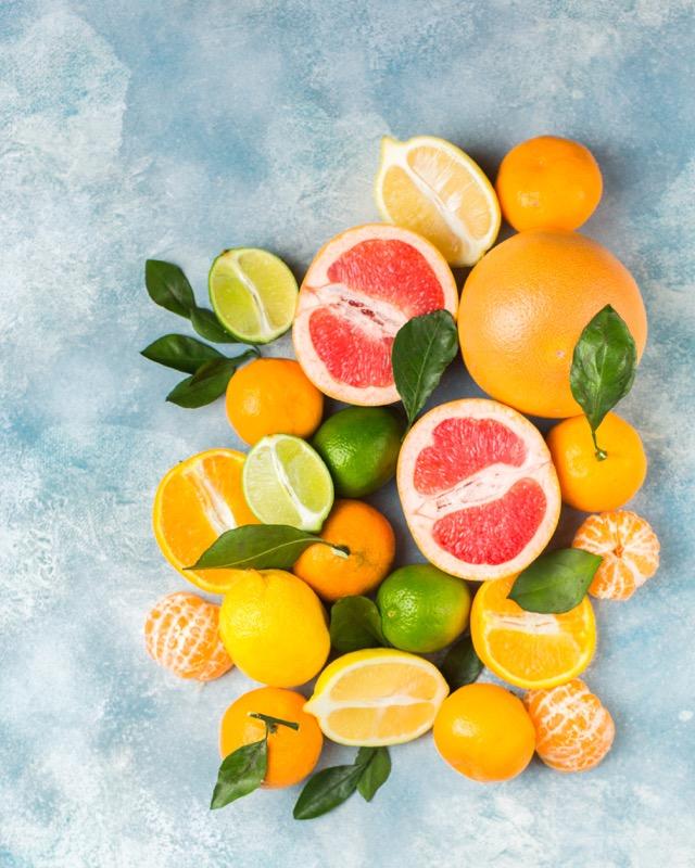 healthy-eating-fruit-critus-4113837-2611810