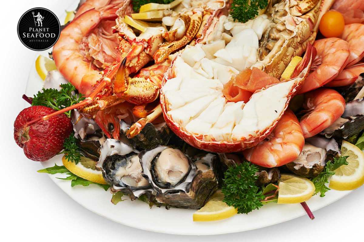 Planet Seafood Seafood Paltters Nicholas Duell © 2020 Dsc 4732. Logo