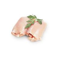 chicken thigh lighter nicholas duell © 2020 blog dsc 0024