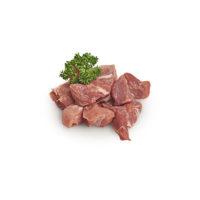 pork diced nicholas duell © 2020 blog dsc 9974