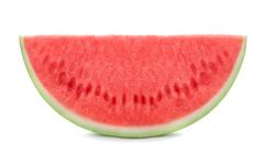 Long Watermelon New Season Very Sweet.png