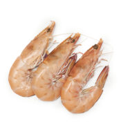 large uncooked prawns local food market co © 2020 9661 2