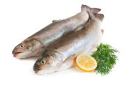 Local Food Market Co Rainbow Trout 79789907