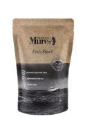 Muressoupspackaging Fishstock (1)
