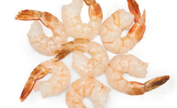 prawn cutlets australian local food market co © 2020 9677 1
