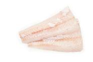 rockling fish fillets local food market co © 2020 blog dsc 9678 1