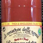 Passata Nonna's Tomato Passata (700gm)