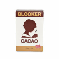 blooker cacao local food market co © 2020 9519 1.jpg