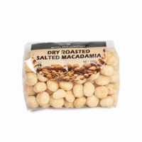 dry roasted salted macadamia local food market co © 2020 9490 1.jpg