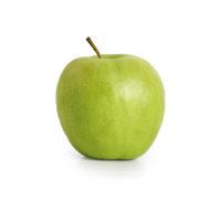 granny smith apple 2018 © seedling commerce.jpg