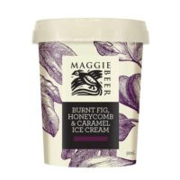 maggie beer burnt fig, honeycomb & caramel ice cream1588