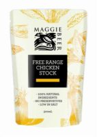 maggie beer chicken stock 1576