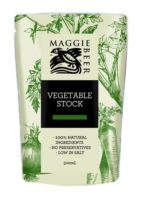 maggie beer vegetable stock 1624
