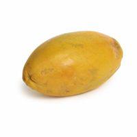papaya seedlingcommerce © 2018 8251.jpg