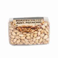 roasted salted australian pistachio local food market co © 2020 9496 1.jpg