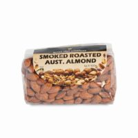 smoked roasted australian almonds local food market co © 2020 9485 1.jpg
