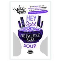 wild foodies nepalese soup 1454
