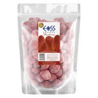 00008 eossyoghurt 20200911 product 1 kg