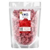 00016 eossyoghurt 20200911 product 1kg