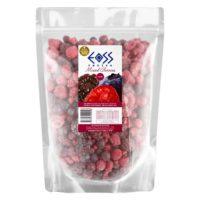 00018 eossyoghurt 20200911 product 1kg