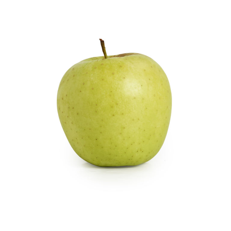 Apple Golden Delicious © Seedling Commerce