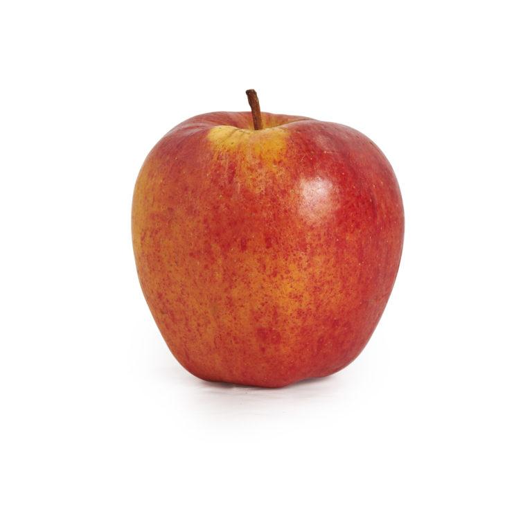 Apple Royal Gala 2018 © Seedling Commerce