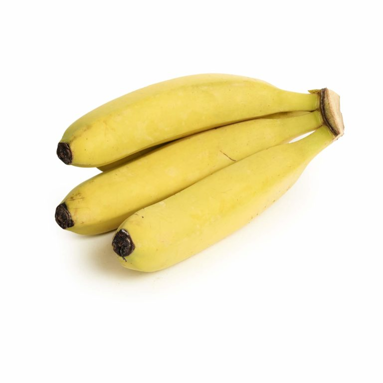 Banana Seedlingcommerce © 2018 8254.jpg