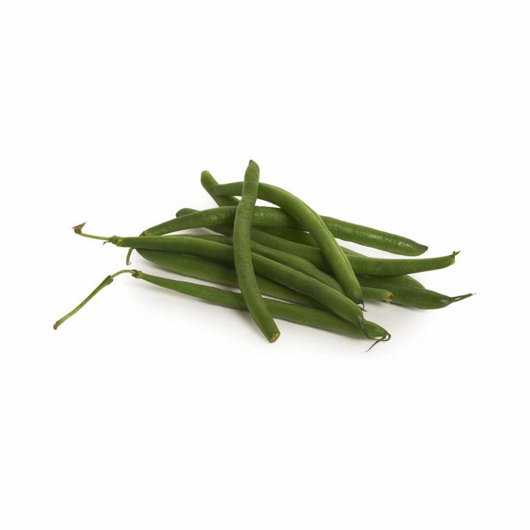Green Beans Seedlingcommerce © 2018 8179.jpg