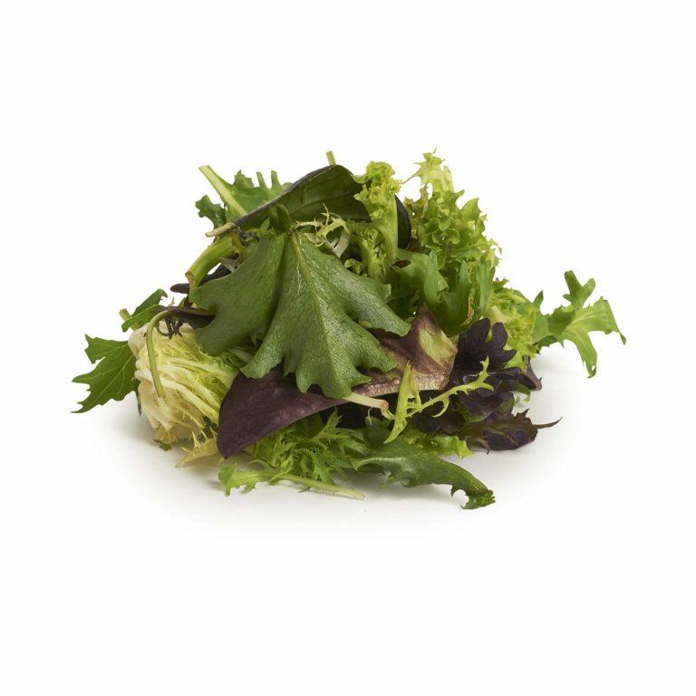 Mixed Salas Loose Seedlingcommerce © 2018 8278.jpg