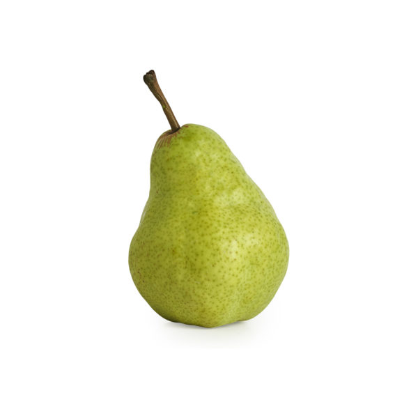 Pear 2018 © Local Food Market Co