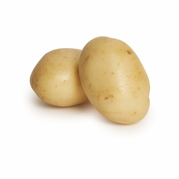 Washed Potato Seedlingcommerce © 2018 7850.jpg