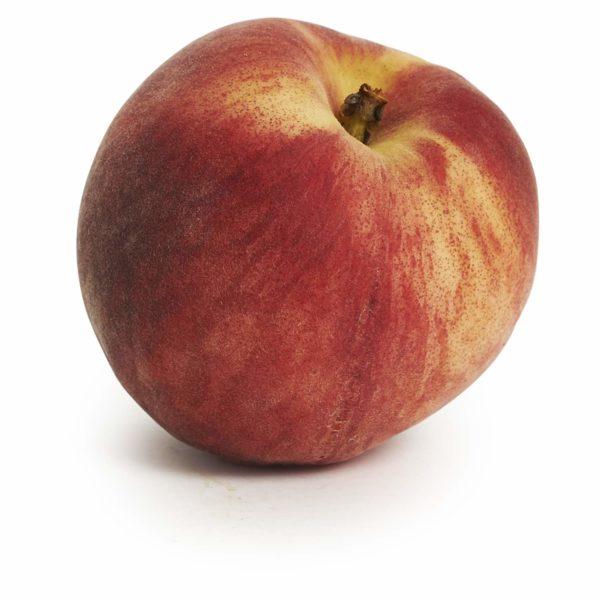 White Peach Seedlingcommerce © 2018 8193.jpg