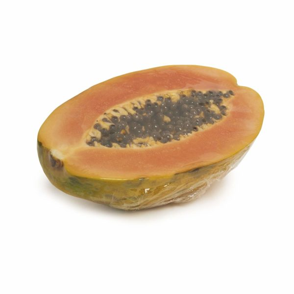 Papaya Seedlingcommerce © 2018 8246.jpg