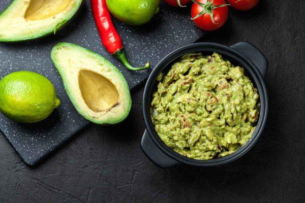 Avocado Local Food Market Co 99074252