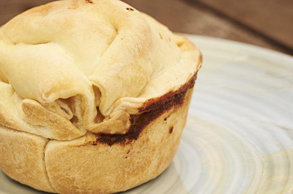 Cornish Pie Nicholas Duell © 2020 Blog Dsc 0679
