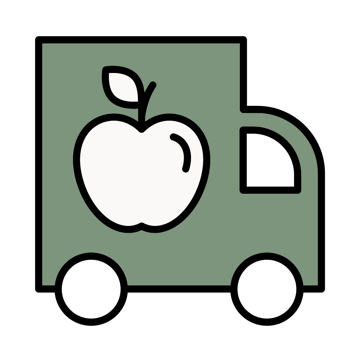 Local Food Market Co - home Delivered Groceries - online groceries - fruit and veg delivery - grocery shopping online - grocery delivery melbourne - online food shopping - fruit delivery - fruit delivery melbourne - fruit and vegetable delivery - food shopping online - melbourne grocery stores