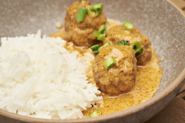 penang meatball curry nicholas duell © 2020 blog dsc 0900