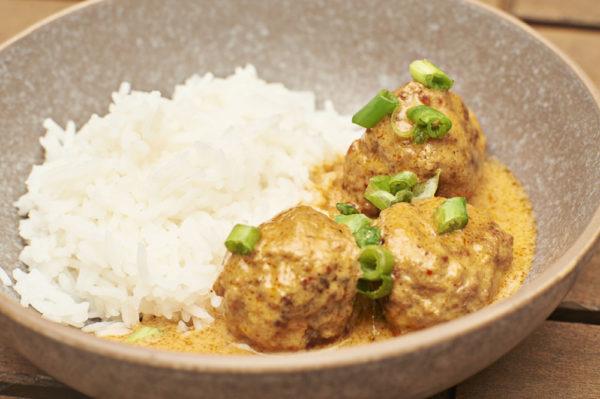 penang meatball curry nicholas duell © 2020 blog dsc 0903