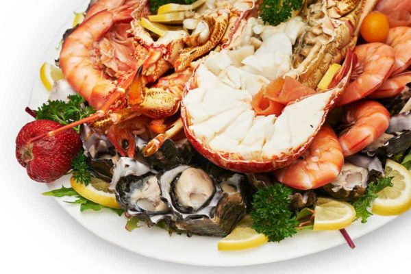 Planet Seafood Seafood Paltters Nicholas Duell © 2020 Dsc 4732
