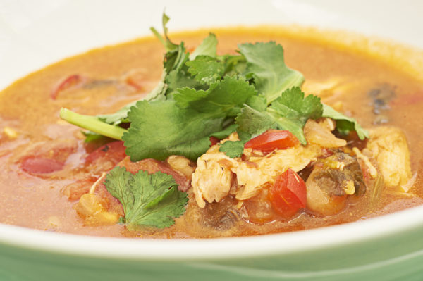 Taco Soup Nicholas Duell © 2020 Blog Dsc 0604