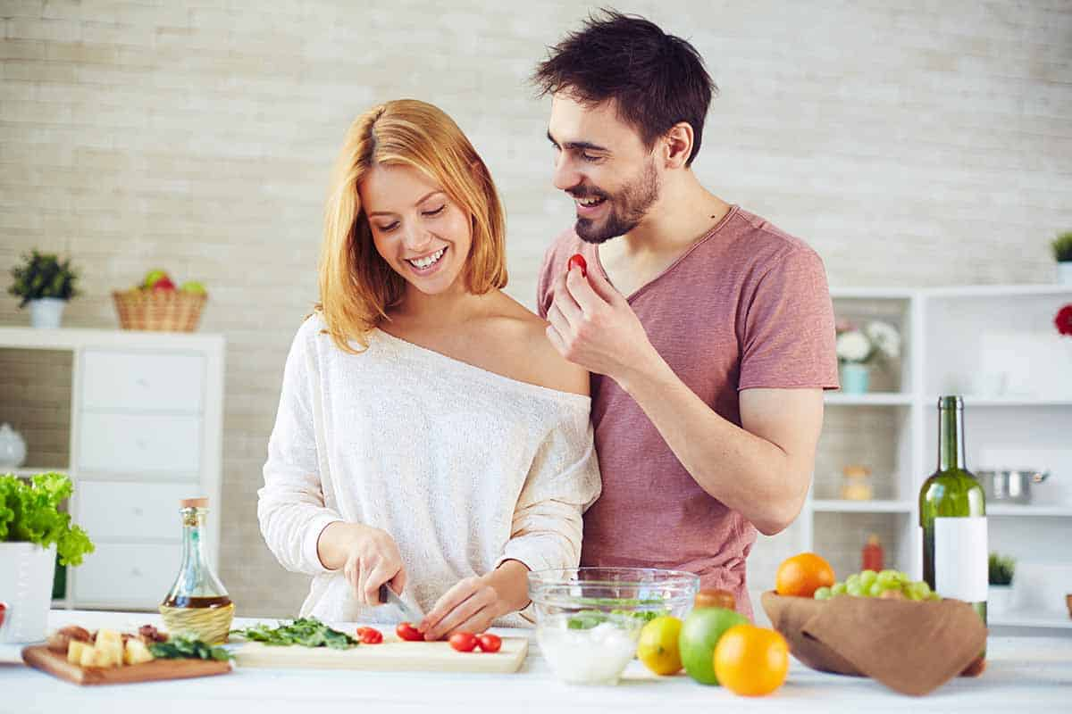 Fruit Veg Eat Seasonally 80835653