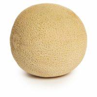 Cantaloupe Whole Seedlingcommerce © 2018 8059.jpg