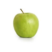 Granny Smith Apple 2018 © Seedling Commerce