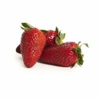 Stawberries Seedlingcommerce © 2018 8267.jpg