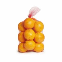 Valinca Oranges Seedlingcommerce © 2018 8209.jpg