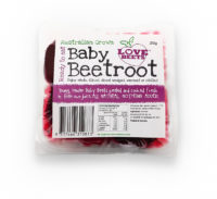 Love Beets Local Food Market Co